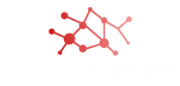 SEOluciones.net